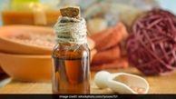 فواید باور نکردنی گلیسیرین در مراقبت از پوست