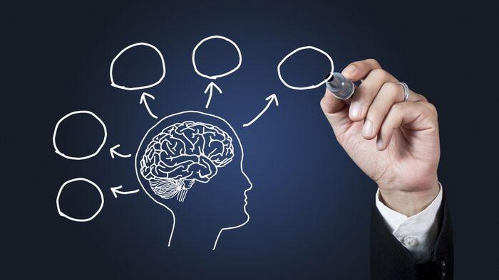 منظور از هوشیاری و خودآگاهی ذهن چیست؟