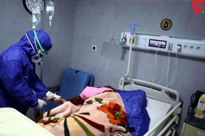 فوری خطر و فاجعه برای مادران باردار  + عکس