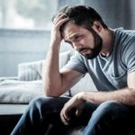 بیماری جدید و کشندهای که مردان به آن مبتلا میشوند