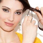 درخشندگی موها را با راهکارهای طبیعی بازگردانید