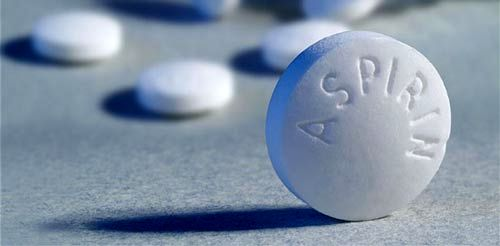 موارد مصرف آسپرین که نمی دانستید