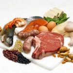 ضرورت مصرف ویتامین ها در رژیم غذایی روزانه