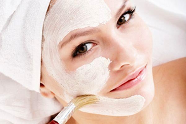 چگونه ماسک مناسب برای پوست چرب و خشک تهیه کنید؟