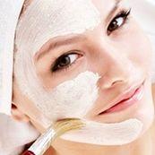 طرز تهیه ماسک خانگی برای پوست های خشک