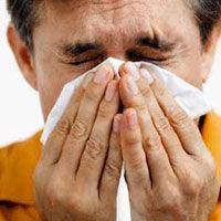 پیشگیری از سرماخوردگی با روش های طب سنتی