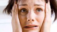 آیا استرس بر آکنه تاثیر دارد؟