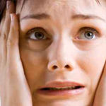 آیا سیاه دانه برای تقویت موها مفید است؟