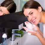 ضرورت استفاده از ژل شست و شوی صورت را بدانید