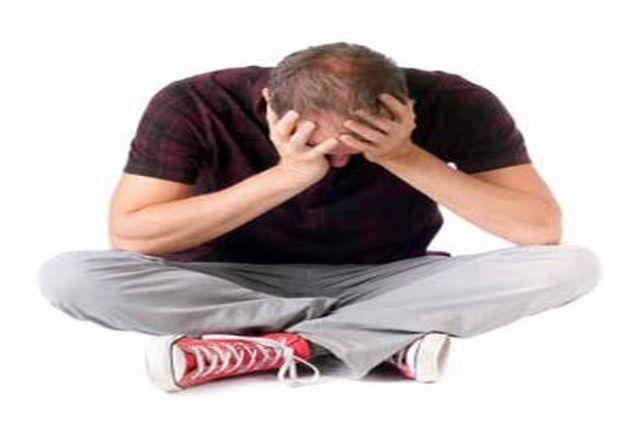حل بزرگترین مشکل مردان در روابط زناشویی
