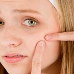 فواید و خطرات نخاع نگاری