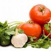 میوه هایی شگفت آور برای پوست های معمولی