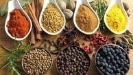 مهمترین گیاهان مورد استفاده در طب گیاهی