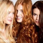 آیا رنگ کردن موها خطرناک است؟