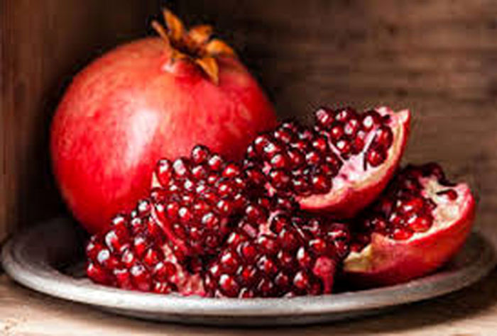 پوست این میوه را به هیچ عنوان دور نریزید
