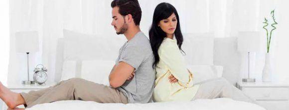 چگونه از خیانت همسر در رابطه جنسی جلوگیری کنیم؟