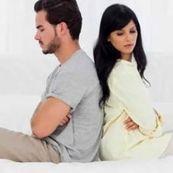 آموزش رابطه جنسی به تازه عروس ها