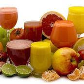 روز خود را با میوه شروع کنید