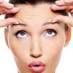راه کار هایی برای پیشگیری از چروک پوست(۱)