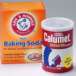 آنتی اکسیدان های مهم در رژیم غذایی