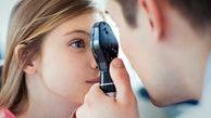 همه چیز درباره تبخال چشم را بدانید