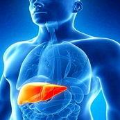 روش های درمانی جدید برای هپاتیت
