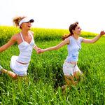 آیا بهداشت طبیعی در سلامت انسان تاثیر گذار است؟