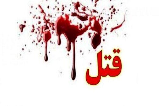 معمای قتل ۳ کودک خردسال در مشهد!