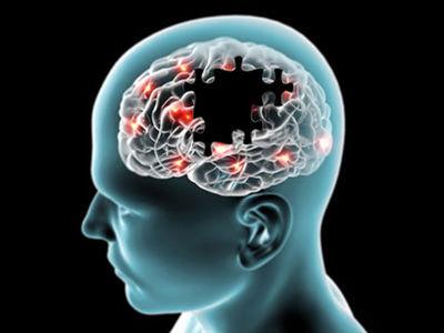 بیماری پارکینسون چیست و چه کسانی به آن مبتلا می شوند؟