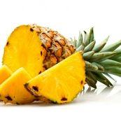 آناناس، میوه ای جادویی