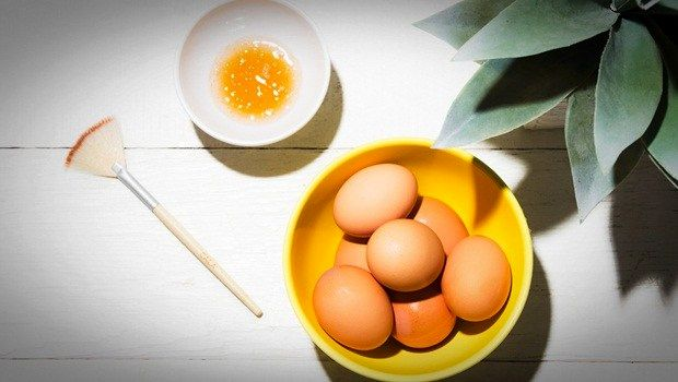 کلاژن موجود در تخم مرغ چه فوایدی برای پوست و سلامت بدن دارد؟