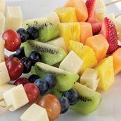 در مورد قند میوه ها چه می دانید؟