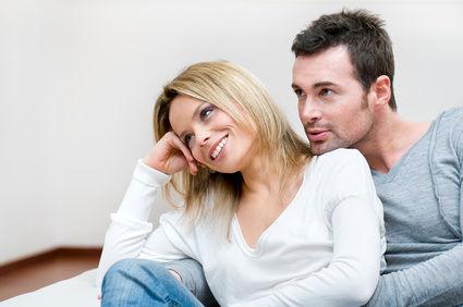 تغییر نیاز های جنسی به عنوان بعدی مهم در بهبود روابط