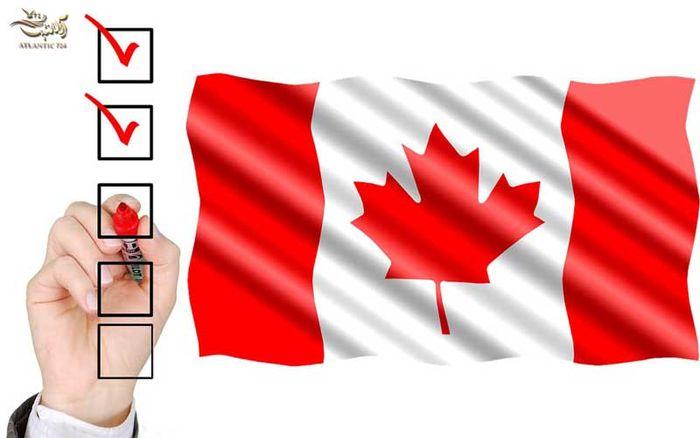 بهترین روش مهاجرت به کانادا برای ایرانیان + هزینه ، نحوه اقامت ، مدارک