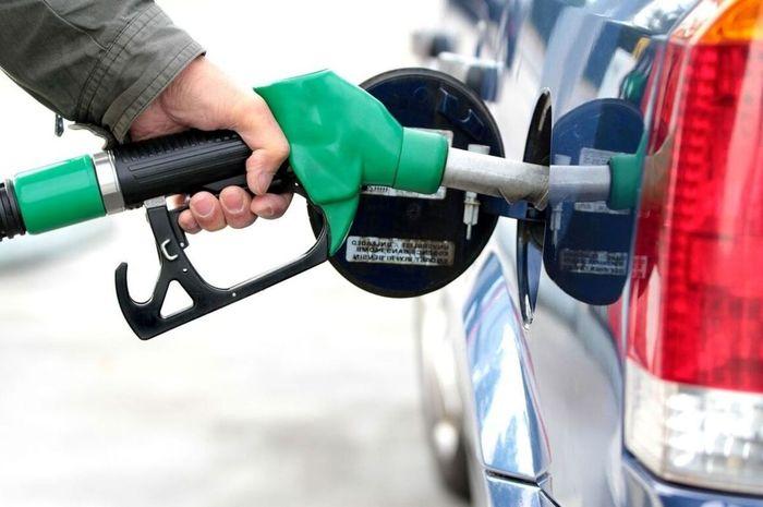 زمان واریز سهمیه بنزین در مهرماه 1400   واریز سهمیه بنزین در مهرماه