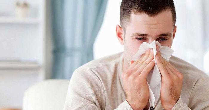 روش تشخیص آنفولانزا از کرونا