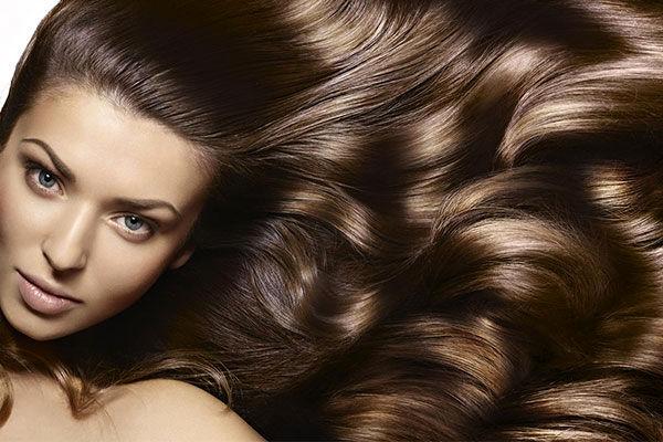 اهمیت زمان شستشوی موی سر و تاثیرات آن بر موی سر