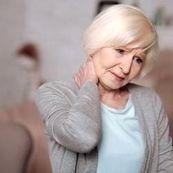 ورزش های مضر برای پوکی استخوان