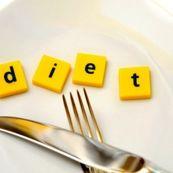نقش رژیم غذایی در خواب