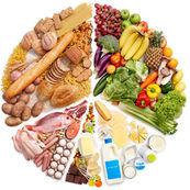 مواد غذایی موثر در کاهش ریزش مو