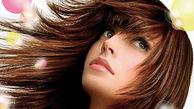 نکته هایی برای استفاده از نرم کننده مو