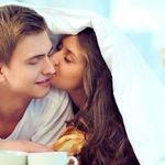 ایجاد هیجان در رابطه زناشویی
