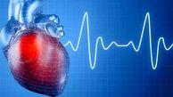 نقش تاثیرگذار  ویتامین E  در زندگی انسان