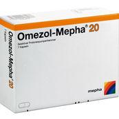 دز ایزوترتینویین مناسب برای شما چیست؟