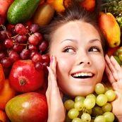 با مصرف ضد آفتاب خوراکی از پوست خود محافظت کنید