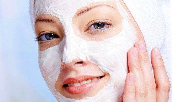 استفاده از لیمو ترش و ژلاتین برای فرم دادن به موها