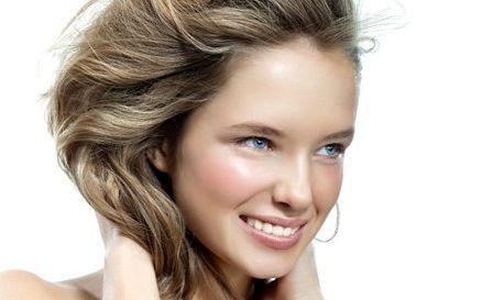 نکات ضروری برای مراقبت های روزانه از موهای بلند