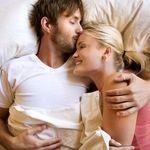 با نواحی حساس جنسی بدن خانم ها آشنا شوید