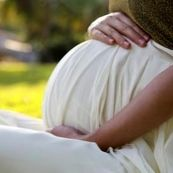 آیا ادویه ها در سقط جنین نقش دارند؟