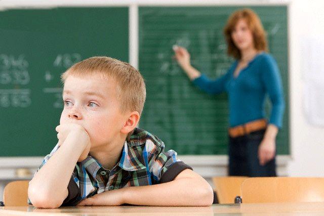 نقش امگا - ۳دریچه های ADHD